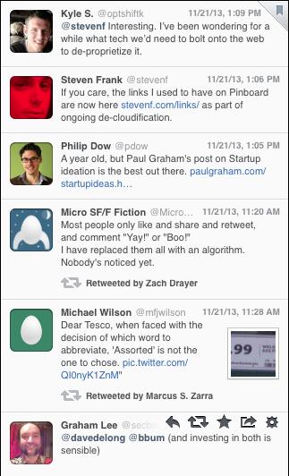 Tweetbot 1.3.3